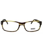 GEEK Eyewear GEEK Gnarly