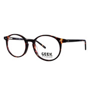 GEEK Eyewear GEEK GAMEON 3