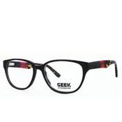 GEEK Eyewear GEEK JANUARY