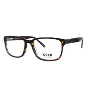 Geek Eyewear Frames