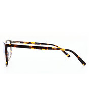 GEEK Eyewear GEEK EXPLORER Black or Tortoise