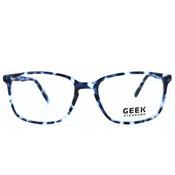 GEEK Eyewear GEEK EXPLORER Blue
