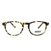 GEEK Eyewear GEEK LESTER