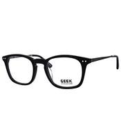 GEEK Eyewear GEEK 2018