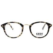 GEEK Eyewear GEEK DREAMER