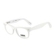 GEEK Eyewear GAMER Junior Geek Girl