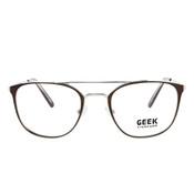 GEEK Eyewear GEEK Style Equinox