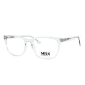 GEEK Eyewear GEEK Jupiter Black, Tortoise, Crystal