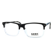 GEEK Eyewear GEEK Marvel