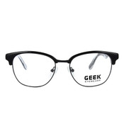 GEEK Eyewear Style Quantum For Her