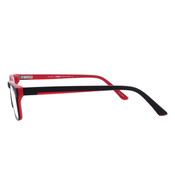 GEEK Eyewear Squared Junior Collection