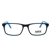 GEEK Eyewear Squared Junior Collection