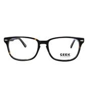 GEEK Eyewear GEEK THEORY