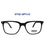 GEEK Eyewear GEEK NEPTUNE Black