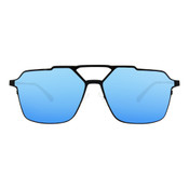 GEEK COUTURE Style CAT 3 Sunglasses