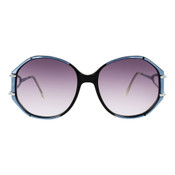 GEEK COUTURE Oversized Stylish Sunglasses