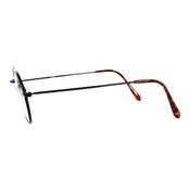 GEEK Eyewear GEEK Catt Round Glasses