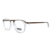 GEEK Eyewear GEEK STARSHIP
