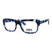GEEK Eyewear GEEK STELLAR