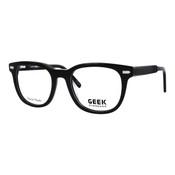 GEEK Eyewear GEEK AUGUST Sunglasses