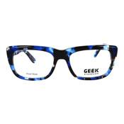 GEEK Eyewear GEEK STELLAR BLUE