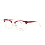 ST MORITZ BLAIR IN RED | GEEKSBERRY