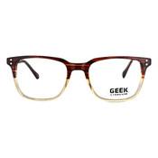 GEEK Eyewear Style Rancher