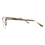 GEEK Eyewear Style Space