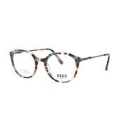 GEEK Eyewear GEEK OCTOBER