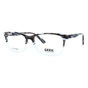 GEEK Eyewear GEEK AVENGER