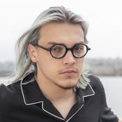GEEK Eyewear GEEK INSIDER