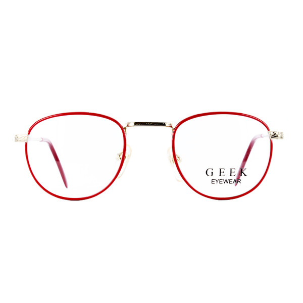 GEEK Eyewear Geek 203 Junior Collection