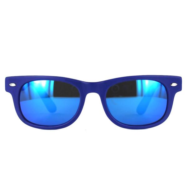 02257d09cf94c GEEK Eyewear GAMER Junior Sunglasses