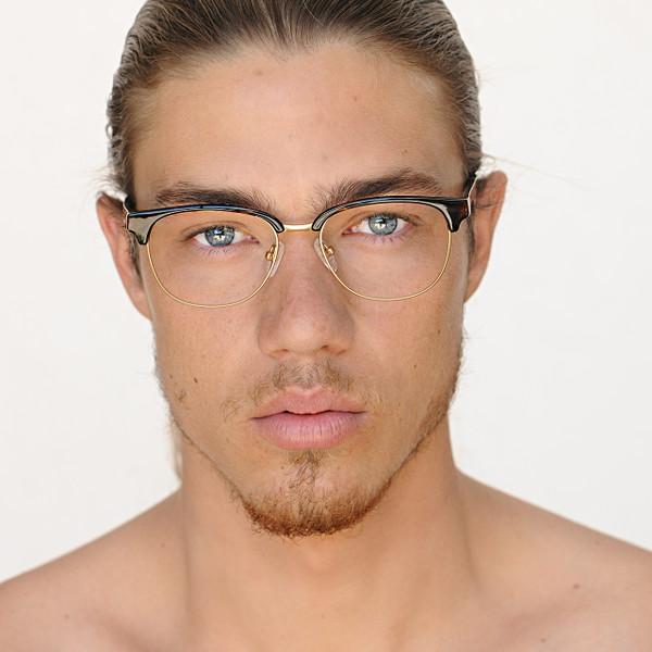 GEEK Eyewear Style Quantum For Him