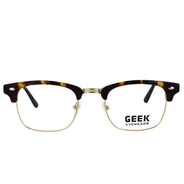 GEEK Eyewear Style Connect