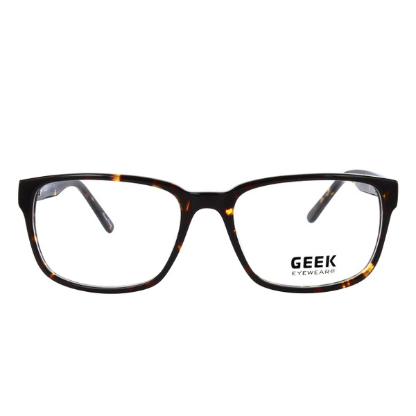 Geek Eyewear GEEK NAPA