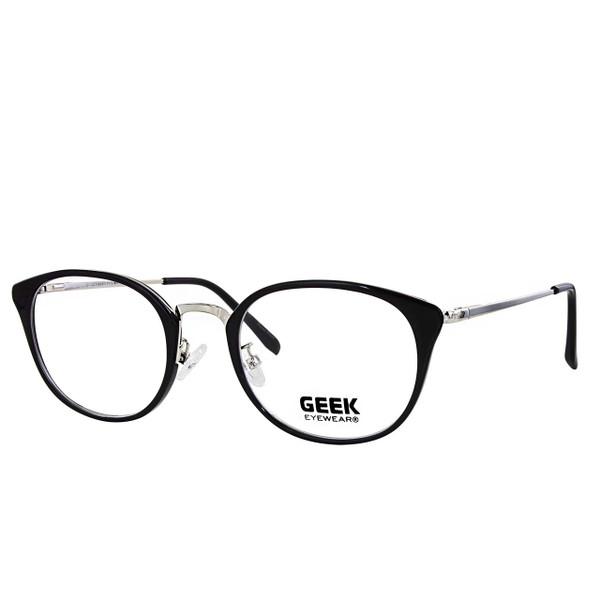 GEEK Eyewear GEEK SATURN