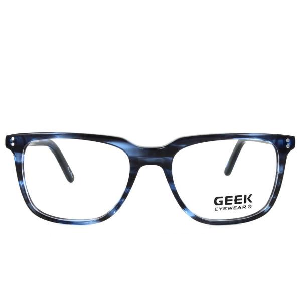GEEK Eyewear GEEK NEPTUNE Navy