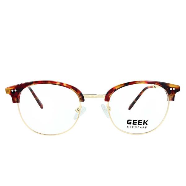 GEEK Eyewear GEEK PLUTO WINE DEMI