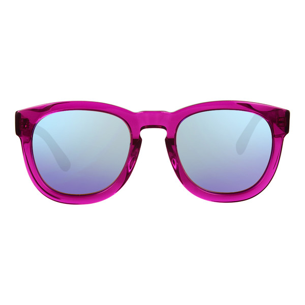 GEEK COUTURE Style KoMyself Sunglasses