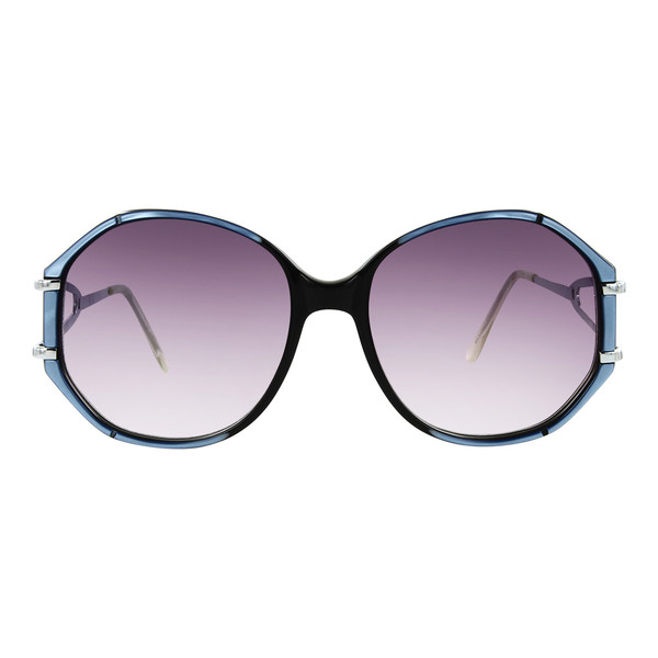 GEEK COUTURE Oversized Stylish Sunglasses