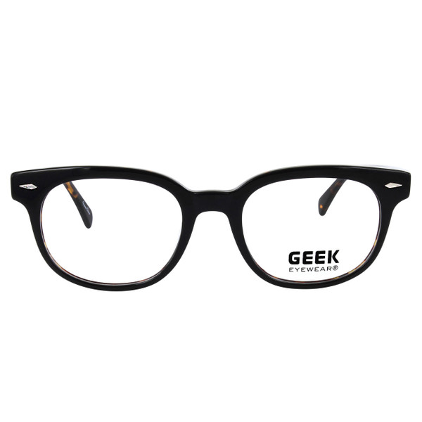 GEEK Eyewear GEEK Gravity Black Tortoise