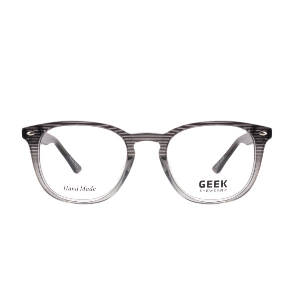 GEEK  EYEWEAR STYLE CLOUD