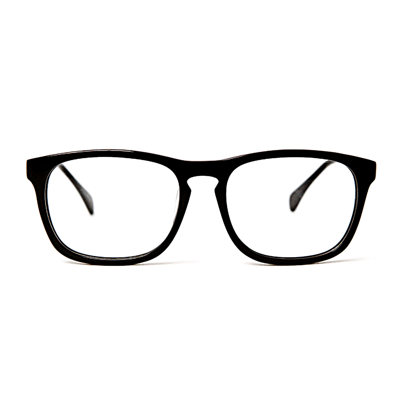 undefeated x thoughts on high fashion Geek Eyewear® RX Eyeglasses style Geek 116 | Hipster Collection ...