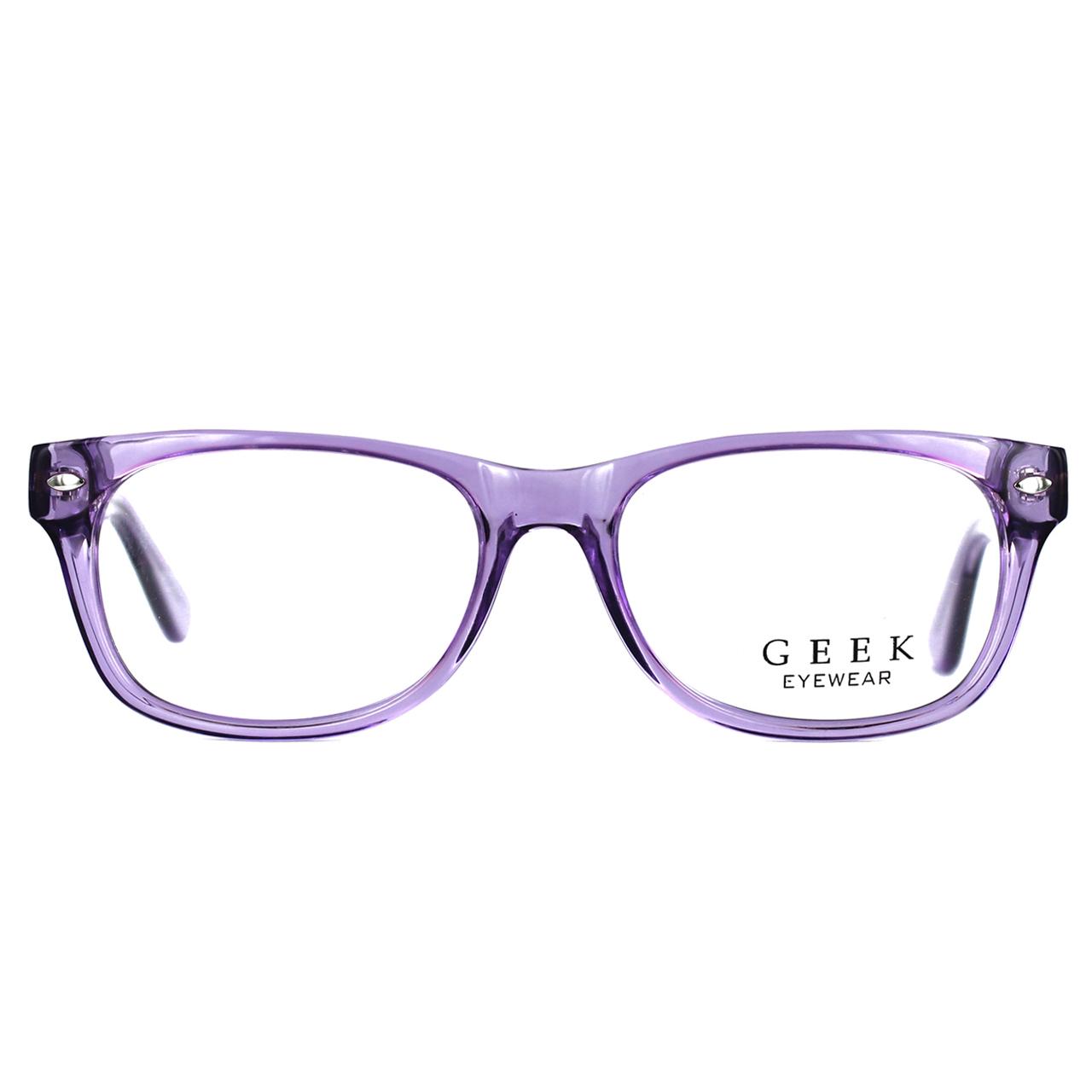 6800a0f148 Geek Eyewear® style RAD 09 Junior