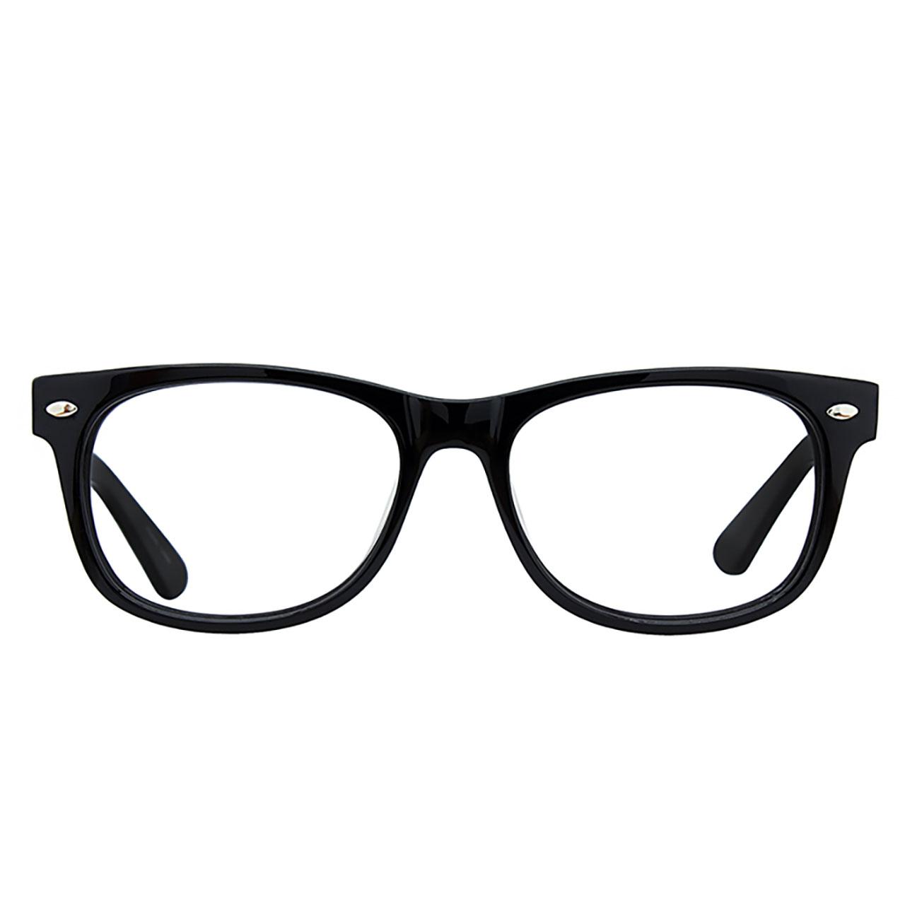 9a2e2c6b4d GEEK Eyewear® Rx Eyeglasses style RAD 09