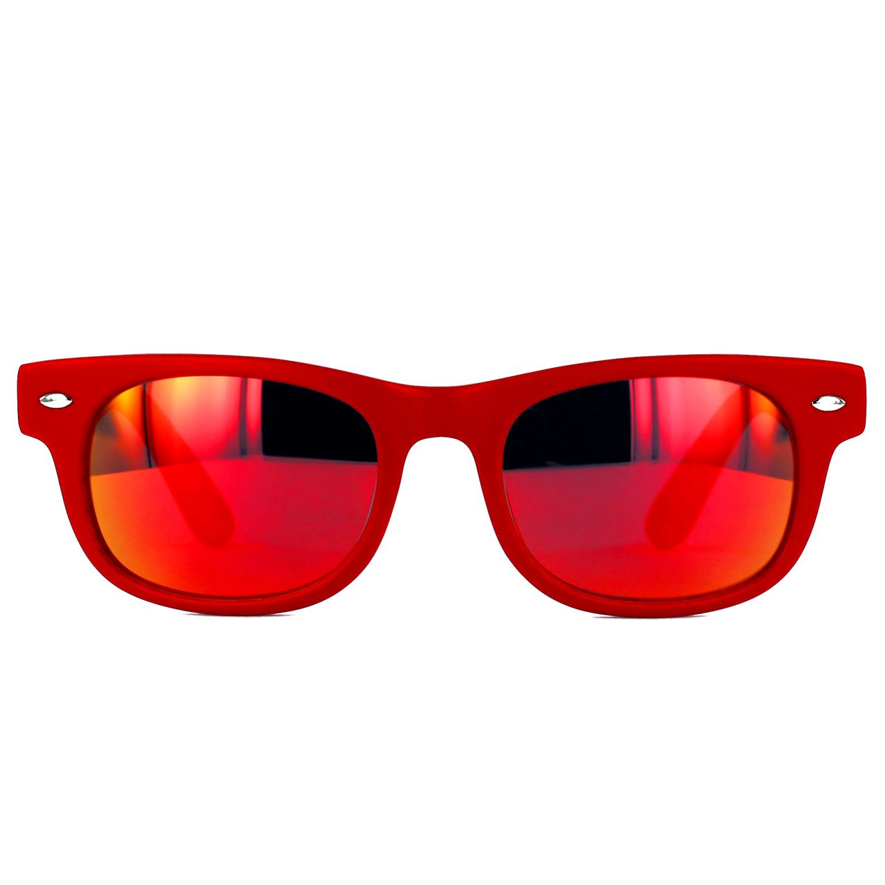 aaa9c2b76b925 GEEK Eyewear GAMER Junior Sunglasses ...