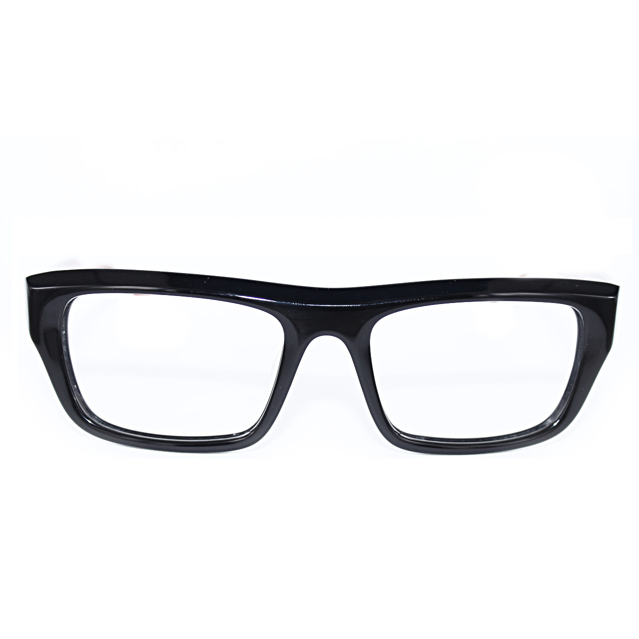 0d466efd3 Stylish and Affordable GEEK COUTURE Style Cass | RX Eyeglasses ...