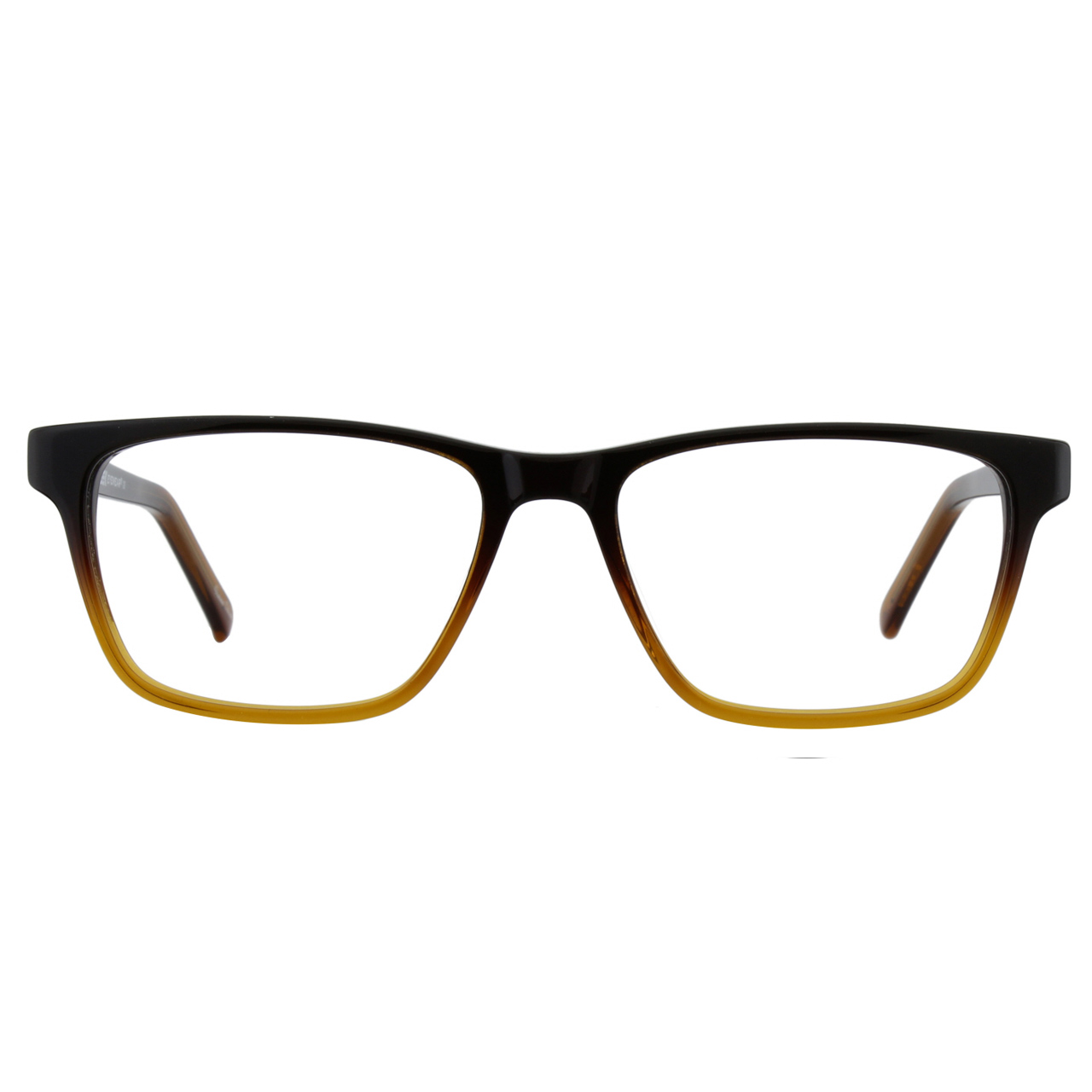 a10539a867 Have Fun Wearing Affordable Designer Eyeglasses + Sunglasses