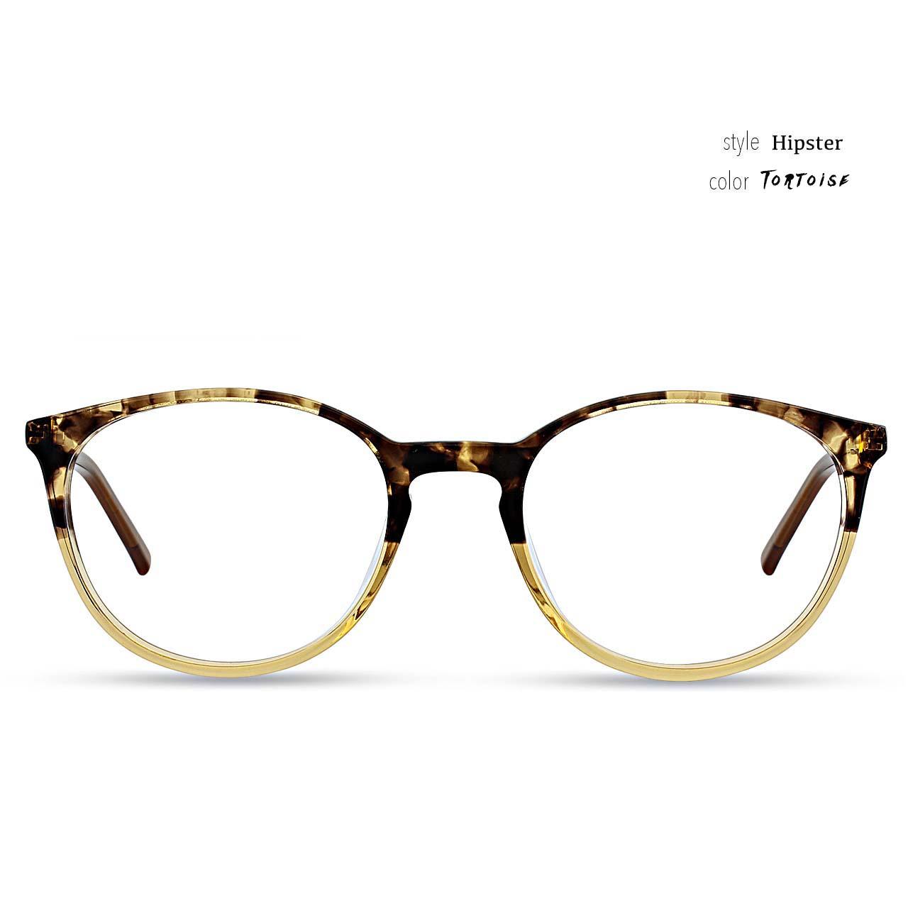 86e541eb948d Affordable + Stylish Designer Rx Eyeglasses + Sunglasses